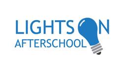 Lights-On-Logo